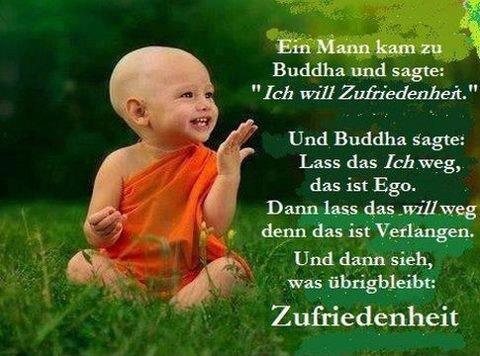 Buddha Love Quote | Gautama Buddha Quotes | Buddha History | Buddha Pictures |