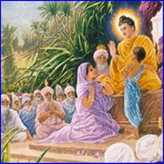 Gautama Buddha Quote | Buddha History | Buddha Pictures | Buddha Love Quote |