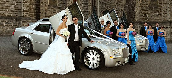 Car Hire for Wedding | Wedding Car Design | Wedding Car Flowers | Wedding Decoration For CAR |