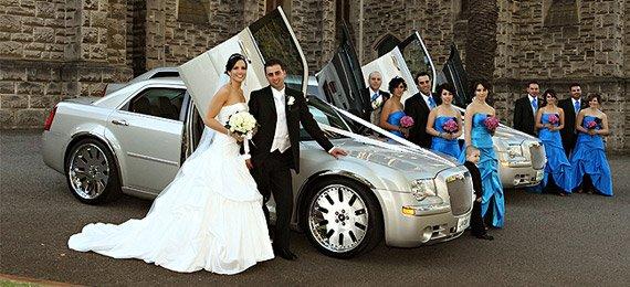 Car Hire for Wedding | Wedding Car Design | Wedding Car Flowers | Wedding Decoration For CAR |