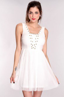Party Dresses Cheap | Mens Party Dresses | Party Dresses For Women | Modern Party Dresses |