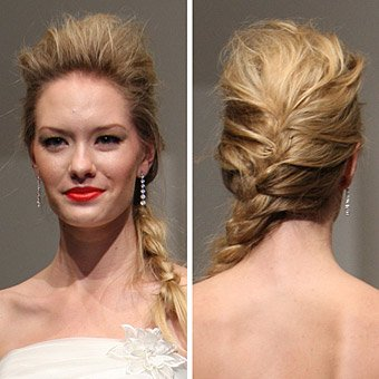 Party Bridal Hairstyle | Party Simple Hairstyle | Party Prom Hairstyle | Party Curly Hairstyle |