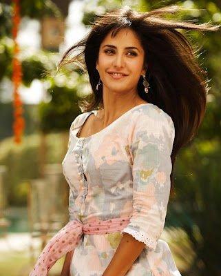 Cute Katrina Kaif | Katrina And Akshay | Katrina Kaif In Saree | Beautiful Katrina Kaif | Katrina Kaif Bollywood Beauty |