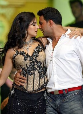 Katrina And Akshay | Katrina Kaif In Saree | Beautiful Katrina Kaif | Katrina Kaif Bollywood Beauty | Cute Katrina Kaif |