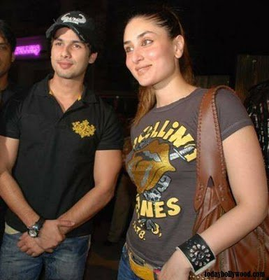 Kareena And Shahid | Kareena Kapoor Saree | Kareena Pictures Gallery | Kareena And Saif | Beautiful Kareena Kapoor | Kareena And Shahrukh |