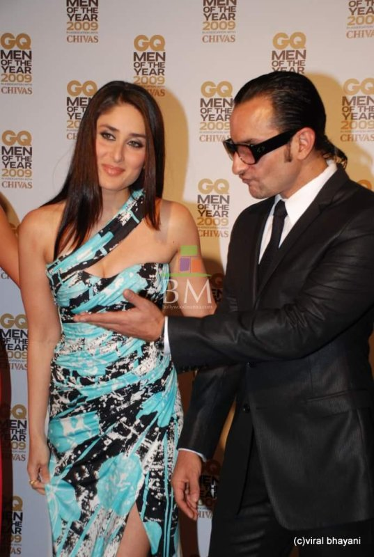 Kareena And Saif | Beautiful Kareena Kapoor | Kareena And Shahrukh | Kareena And Shahid | Kareena Kapoor Saree | Kareena Pictures Gallery |