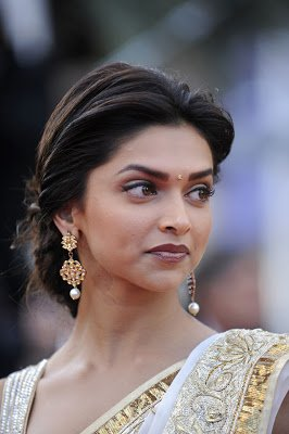 Deepika In Saree | Deepika And Ranbir | Deepika Padukone Bollywood | Deepika Pictures Gallery | Deepika Siddharth | Deepika Padukone Pictures |