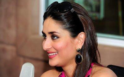 Kareena Pictures Gallery | Kareena And Saif | Beautiful Kareena Kapoor | Kareena And Shahrukh | Kareena And Shahid | Kareena Kapoor Saree |