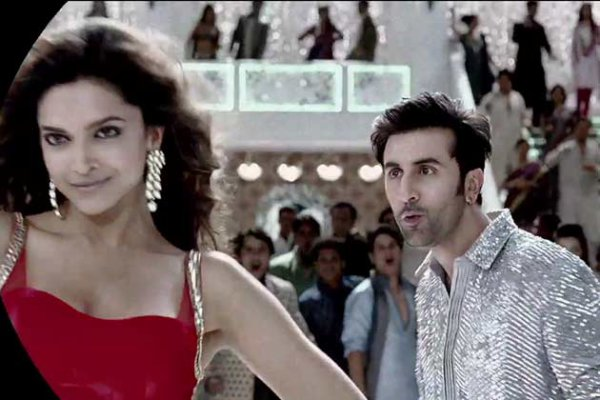 Deepika And Ranbir | Deepika Padukone Bollywood | Deepika Pictures Gallery | Deepika Siddharth | Deepika Padukone Pictures | Deepika In Saree |