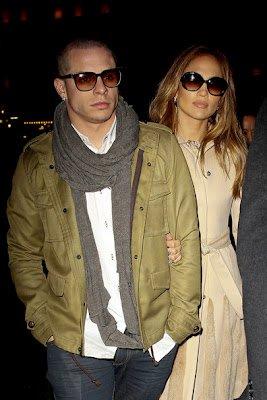 Jennifer Lopez Boyfriends | Jennifer Lopez Hairstyle | Beautiful Jennifer Lopez | Jennifer Lopez Gallery | Jennifer Lopez Dresses |