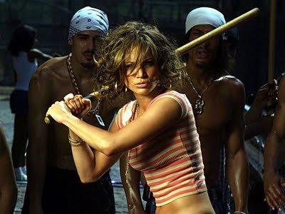 Beautiful Jennifer Lopez   Jennifer Lopez Gallery   Jennifer Lopez Dresses   Jennifer Lopez Boyfriends   Jennifer Lopez Hairstyle  