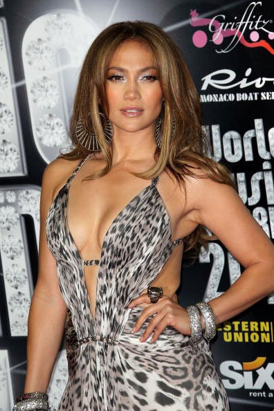 Jennifer Lopez Gallery | Jennifer Lopez Dresses | Jennifer Lopez Boyfriends | Jennifer Lopez Hairstyle | Beautiful Jennifer Lopez |