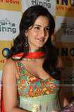 Katrina Kaif hairstyle | Aishwarya Rai Hairstyles | Priyanka Chopra Hairs | Deepika hairstyle |