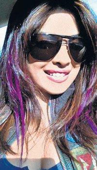 Priyanka Chopra Hairs | Deepika hairstyle | Katrina Kaif hairstyle | Aishwarya Rai Hairstyles |