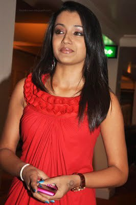 Trisha Krishnan Dressing | Trisha Hairstyles | Trisha Tamil Actress | Trisha Krishnan Pictures | Trisha In Saree |