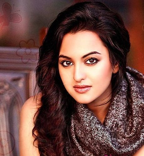Sonakshi Pictures Gallery | Modern Sonakshi Sinha | Sonakshi Hairstyle | Sonakshi In Saree | Sonakshi Sinha Dresses | Sonakshi Sinha Smile |