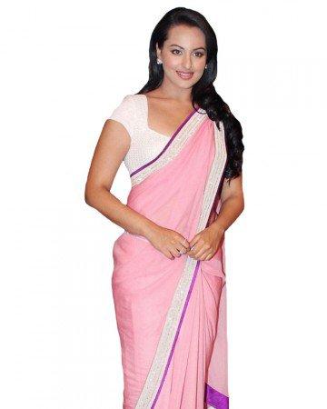 Sonakshi In Saree | Sonakshi Sinha Dresses | Sonakshi Sinha Smile | Sonakshi Hairstyle |
