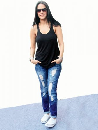 Neha Dhupia Dressing | Beautiful Neha Dhupia | Neha Dhupia Sarees | Neha Dhupia Hairstyle |