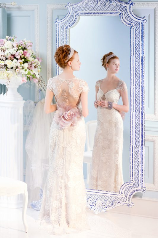Wedding Gowns Designs   Wedding Dresses   Wedding Gowns   Formal Wedding Gowns   Colorful Wedding Gowns  