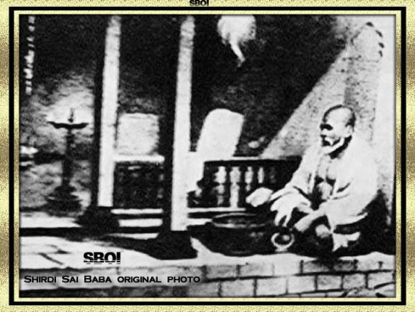 sai baba original pictures | Sai Baba Pictures | Sai Baba Wallpapers | Sai Baba Temple Shirdi | Sai Baba Shirdi Temple |