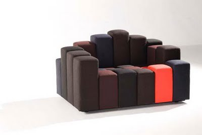 Modern Sofa Design | Sofa Style | 2013 modern sofa | Modern Italian Sofas | Stylish Leather Sofa |