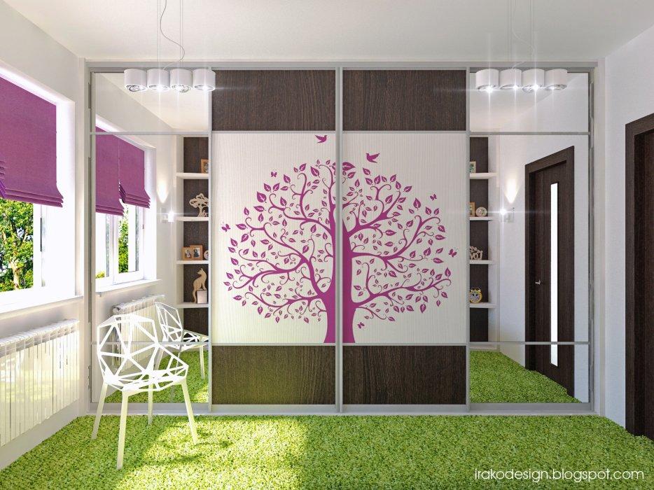 Cute Bedroom Wallpapers | Cool Bedrooms Teens | Romantic Bedrooms | Teens Bedrooms Design | Girl Bedroom Decor |