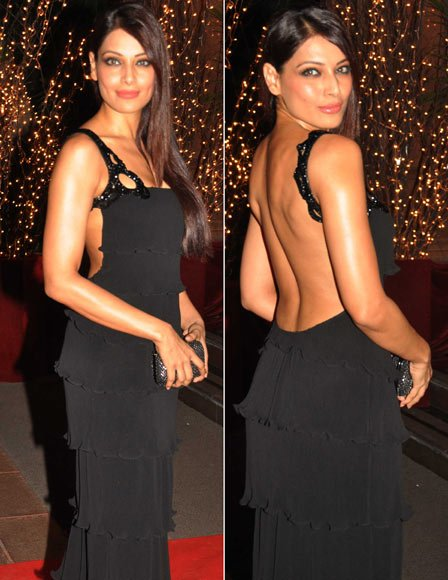 Bipasha Body | Hot Bipasha Picture | Bipasha Basu Without Clothes | Bipasha Hot Pictures |