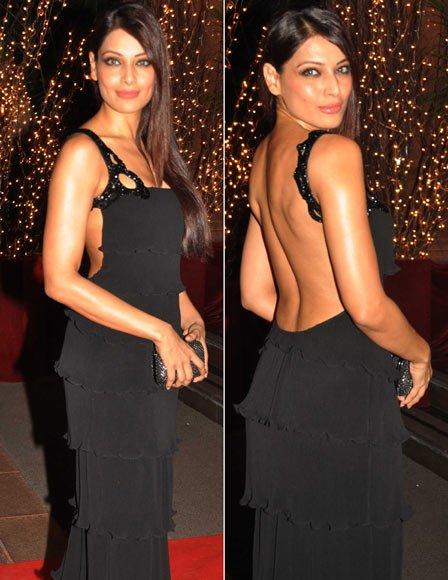Bipasha Body | Hot Bipasha Picture | Bipasha Basu Without Clothes | Bipasha Hot Pictures |