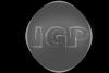 School-IGP