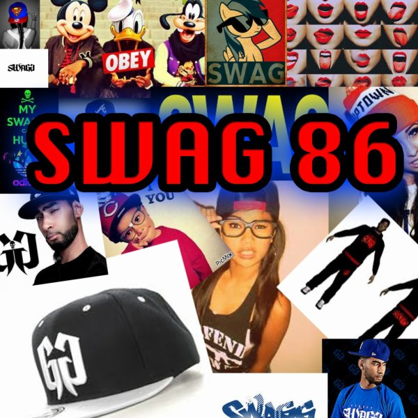 Swag86