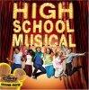 54-high-school-musical