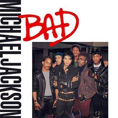 l'équipe Bad
