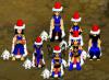 team-heeps