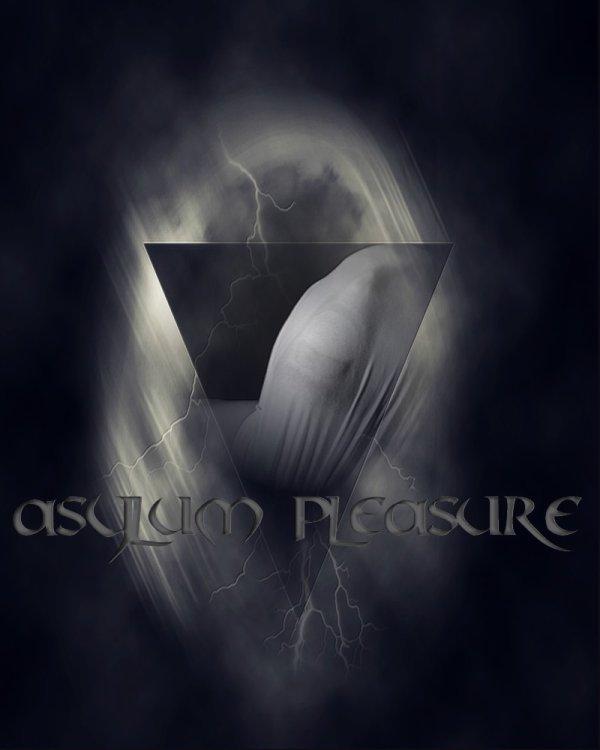 Asylum Pleasure
