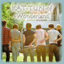 Photo de KAT-TUN-of-Wonderland