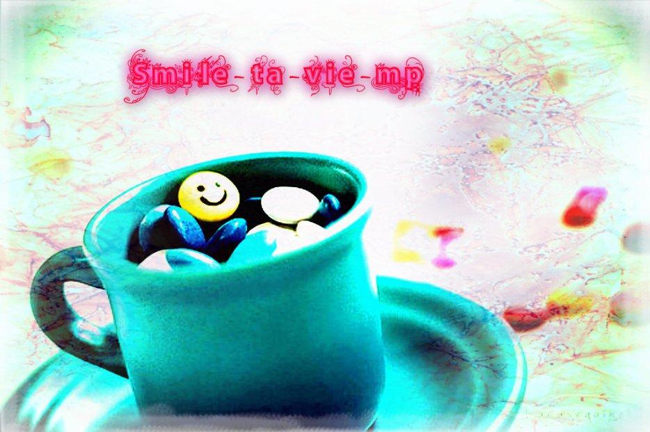 Blog de smile-ta-vie-mp