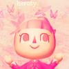 hercity