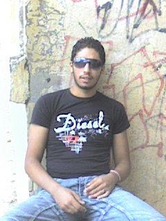 Blog de ayoub-dnc