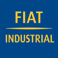 New Holland fait partie de Fiat industrial