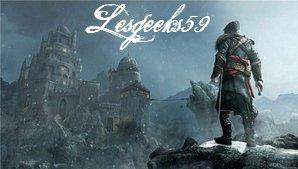 Lesgeeks59