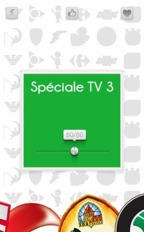 Série Tv 3
