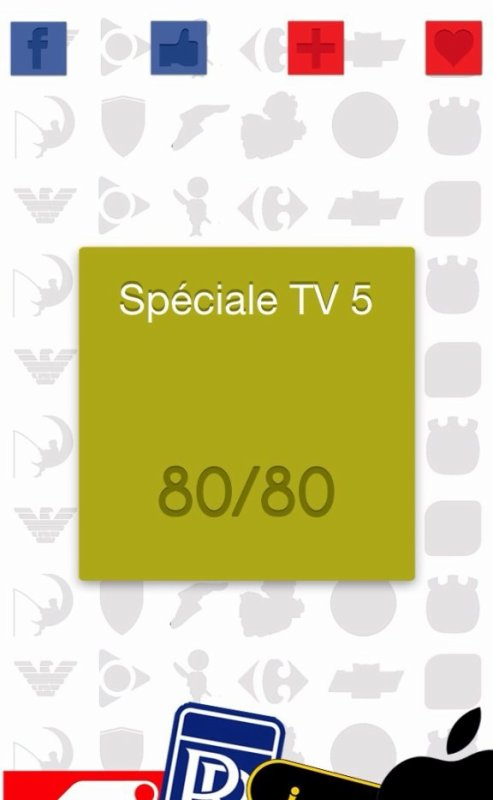 Série Tv 5