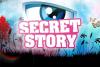 ActuSecret-Story