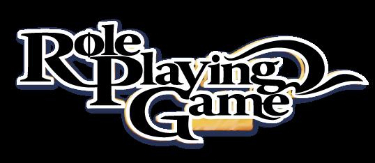 Pub RPG