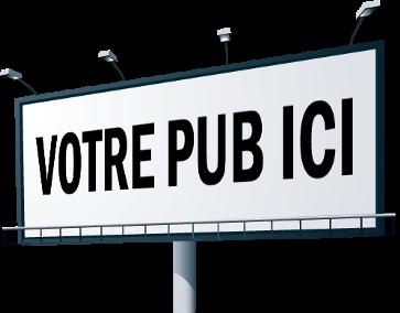 Pub Skyrock