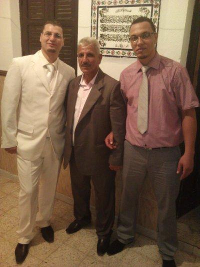 moi+mon cousin& papito