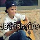 Photo de JB-Histoire