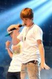 Photo de LovexJustin-Bieber
