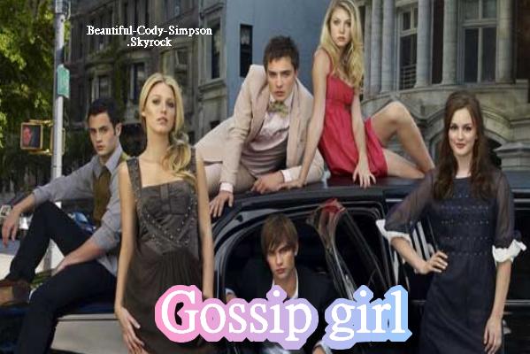 Gossip Girl ♥ Ton blog source sur Justin Bieber ! ♥ Deviens Fan ◕ Rejoins mon groupe