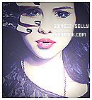Photo de Gomezz-Selly